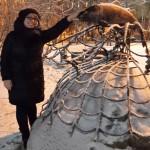 13-15.11.2015, Мурманск, Я и Ты, 03