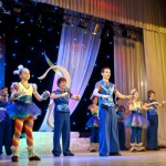 13-15.11.2015, Мурманск, Я и Ты, 12