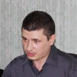 Василевский-В.П.