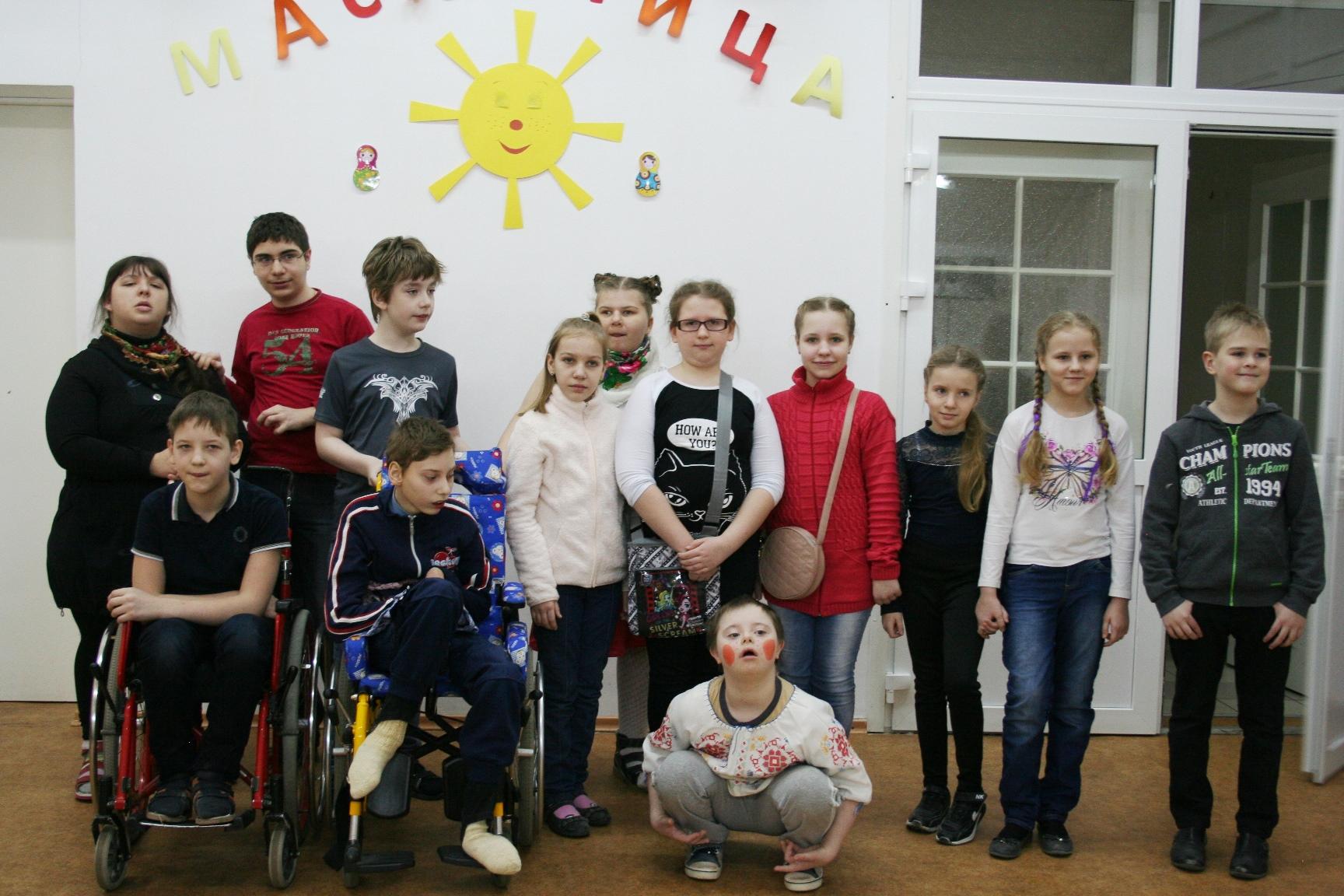 11.03.2016, Масленица (Райниса), 004