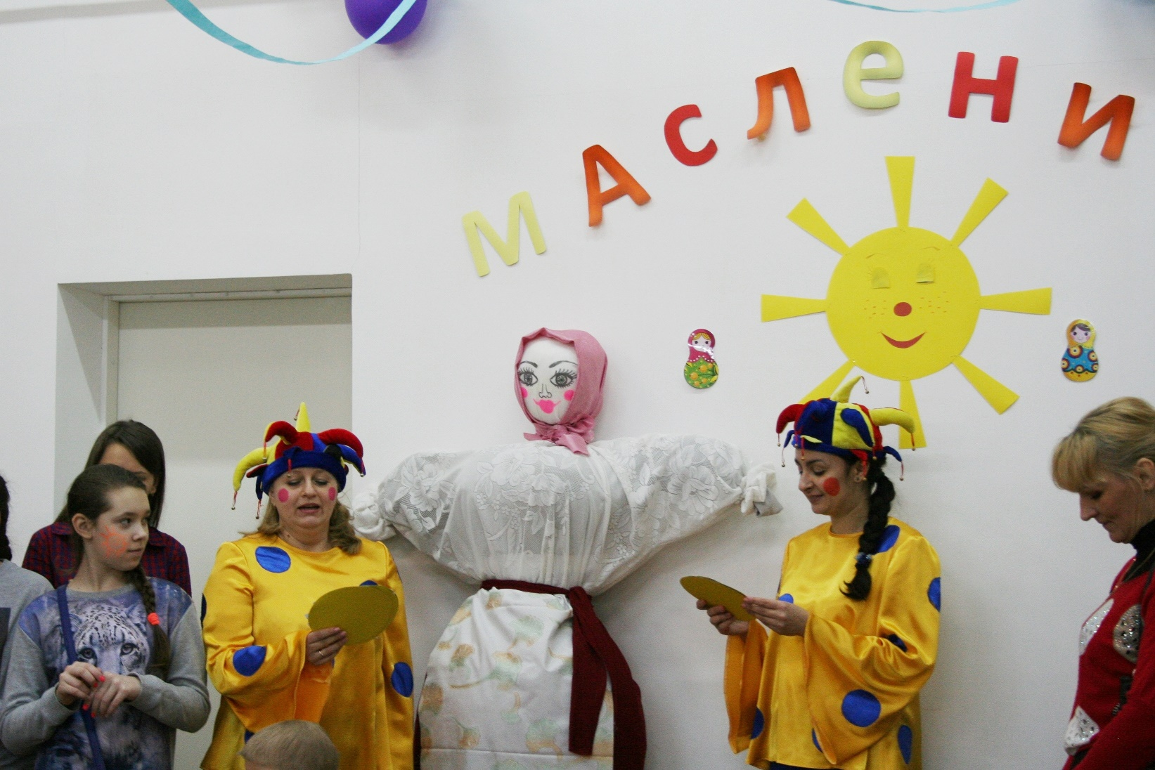 11.03.2016, Масленица (Райниса), 077