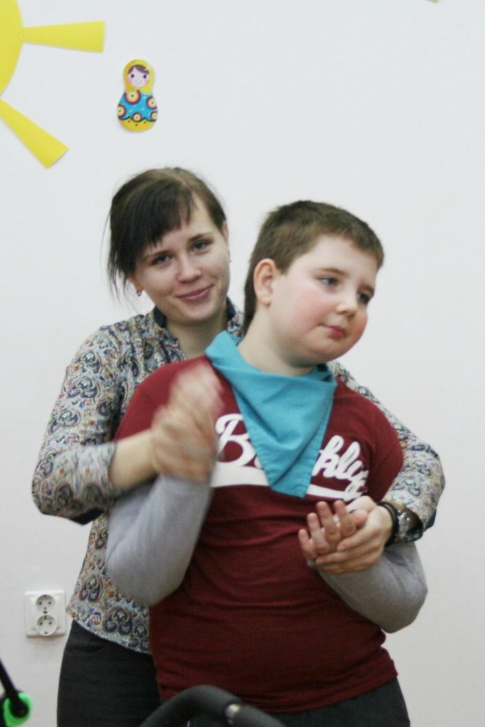 11.03.2016, Масленица (Райниса), 123