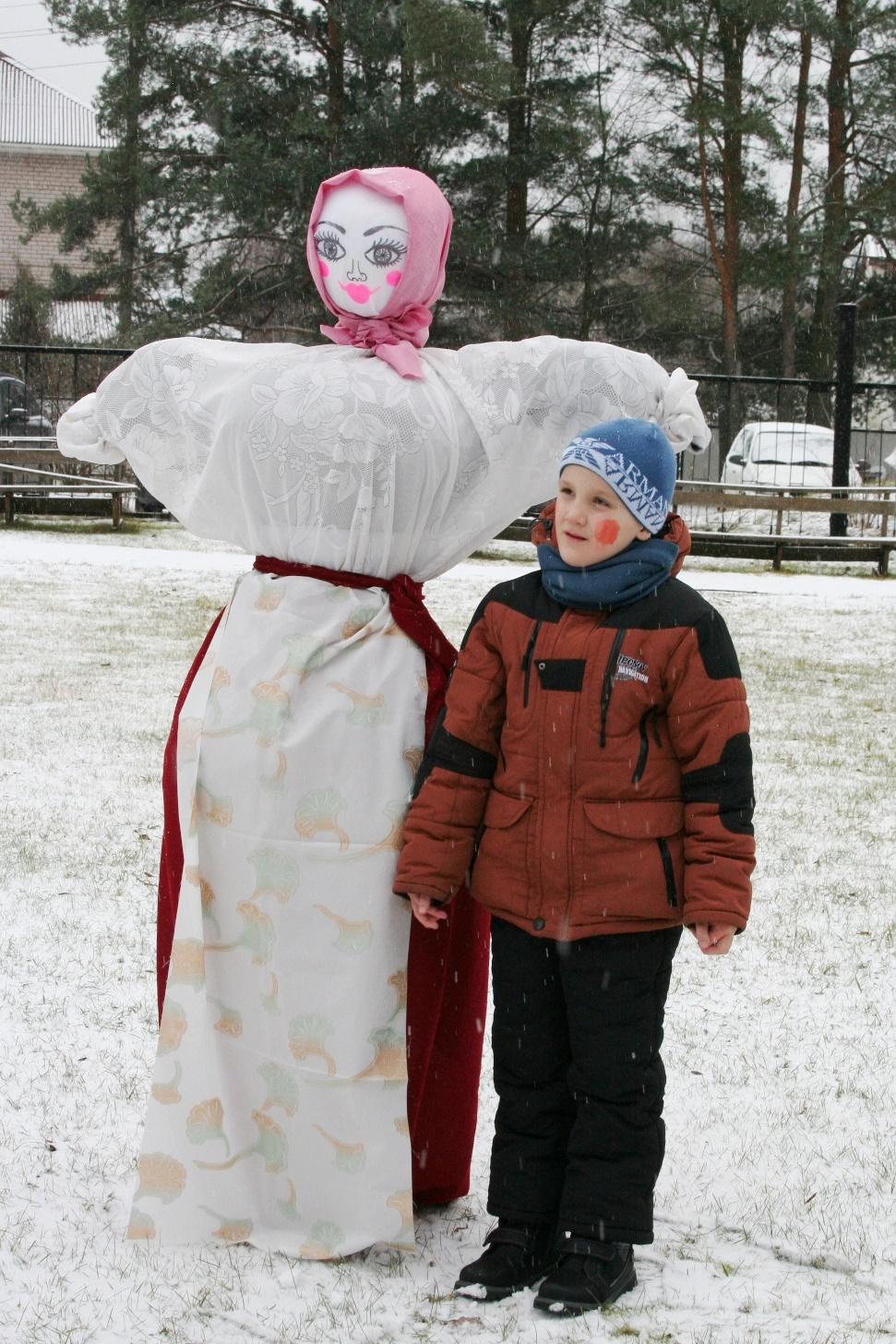 11.03.2016, Масленица (Райниса), 188