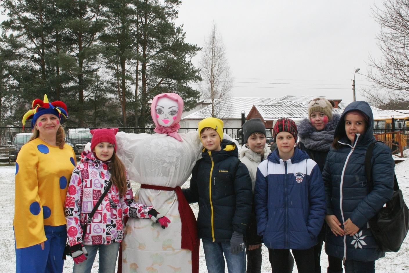 11.03.2016, Масленица (Райниса), 243