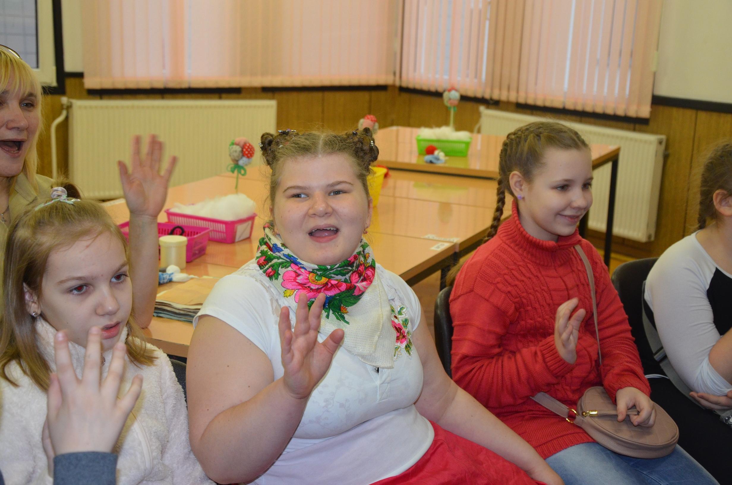 11.03.2016, Масленица (Фёд. Ксюша), 006