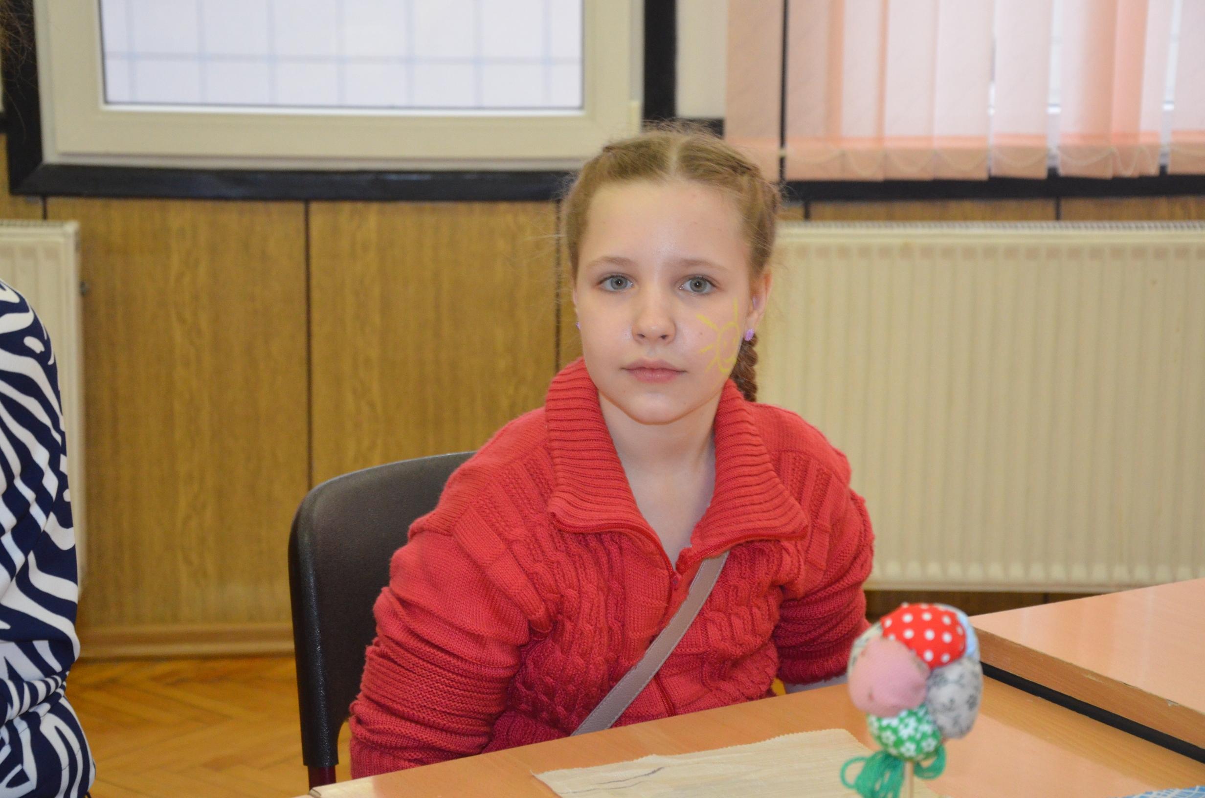 11.03.2016, Масленица (Фёд. Ксюша), 054