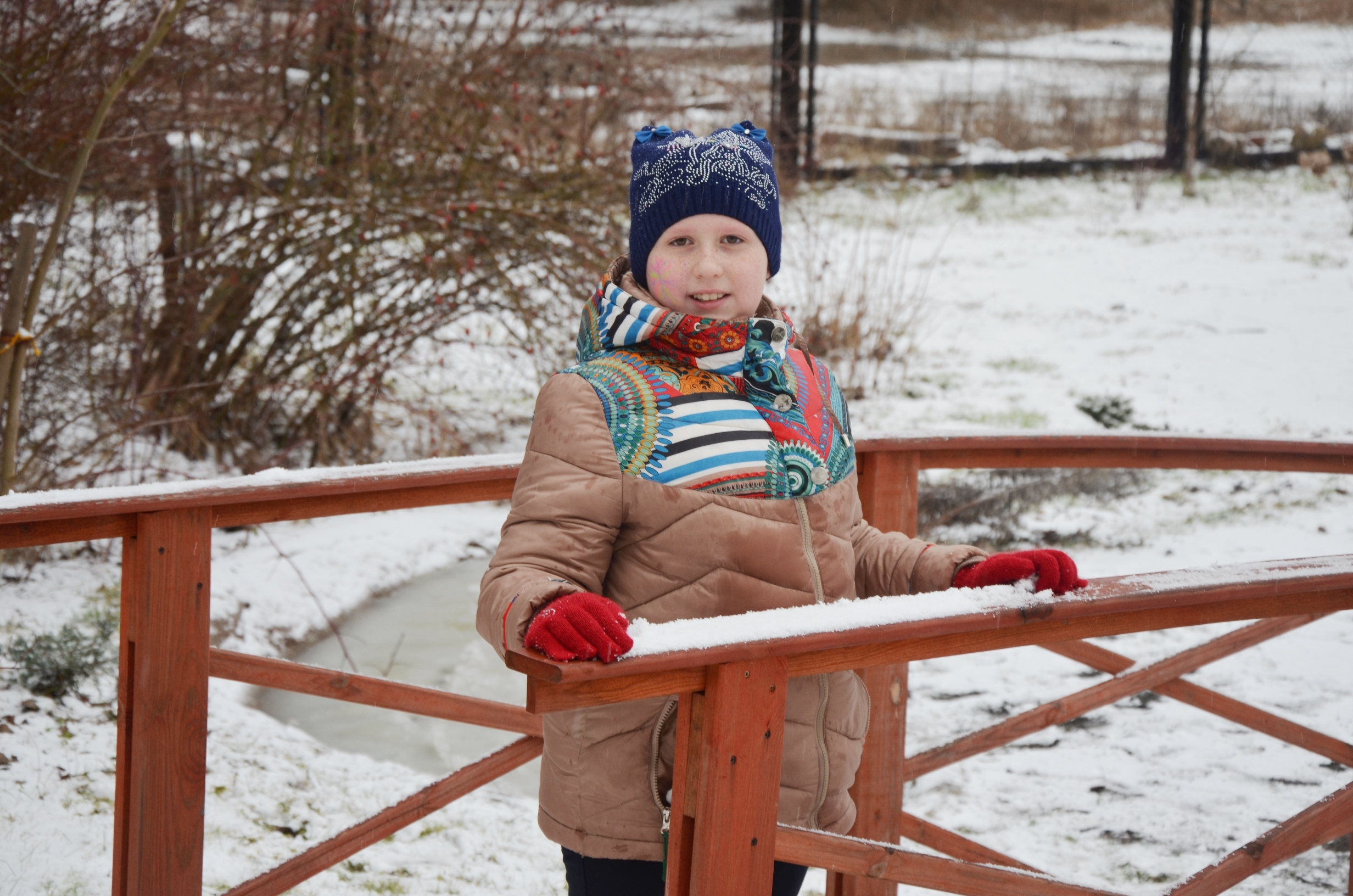11.03.2016, Масленица (Фёд. Ксюша), 099