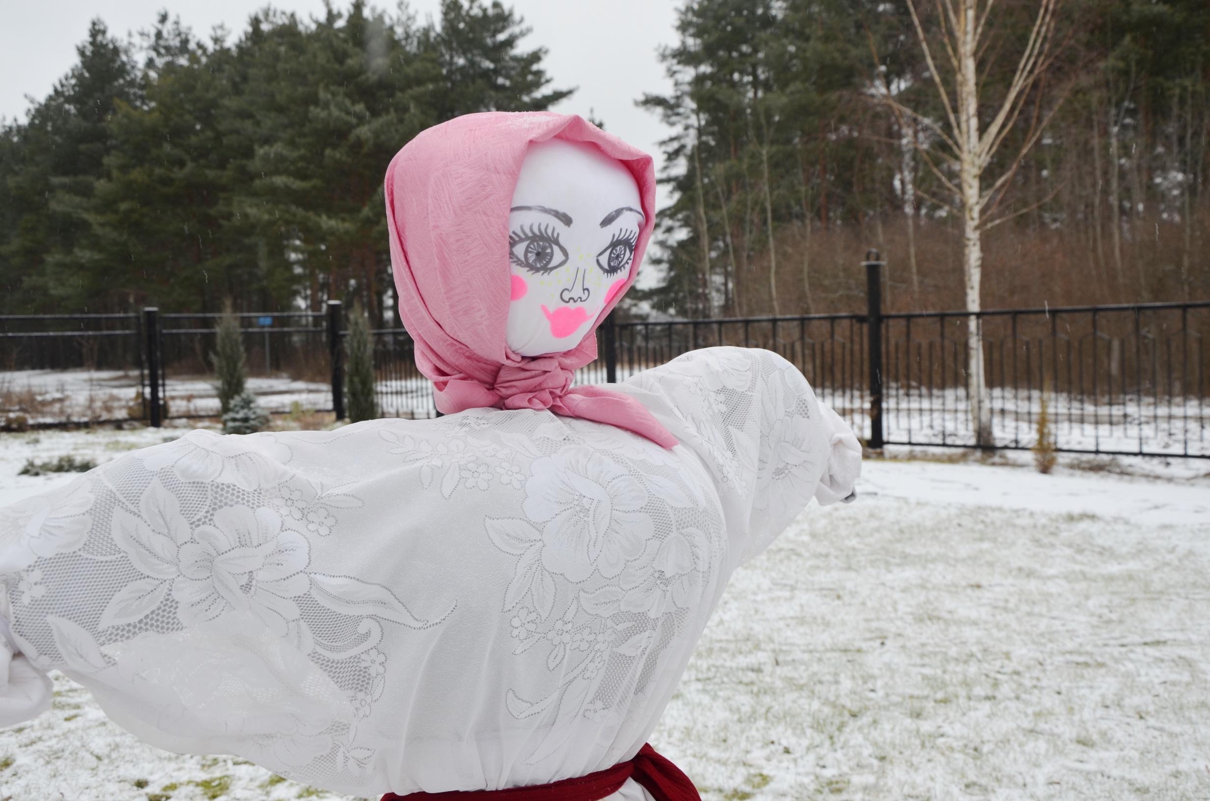 11.03.2016, Масленица (Фёд. Ксюша), 104