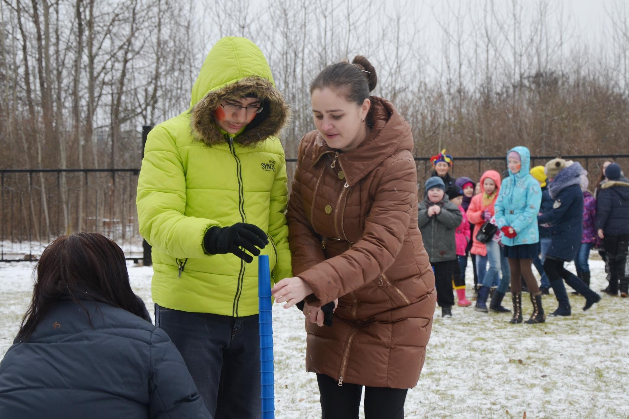 11.03.2016, Масленица (Фёд. Ксюша), 129