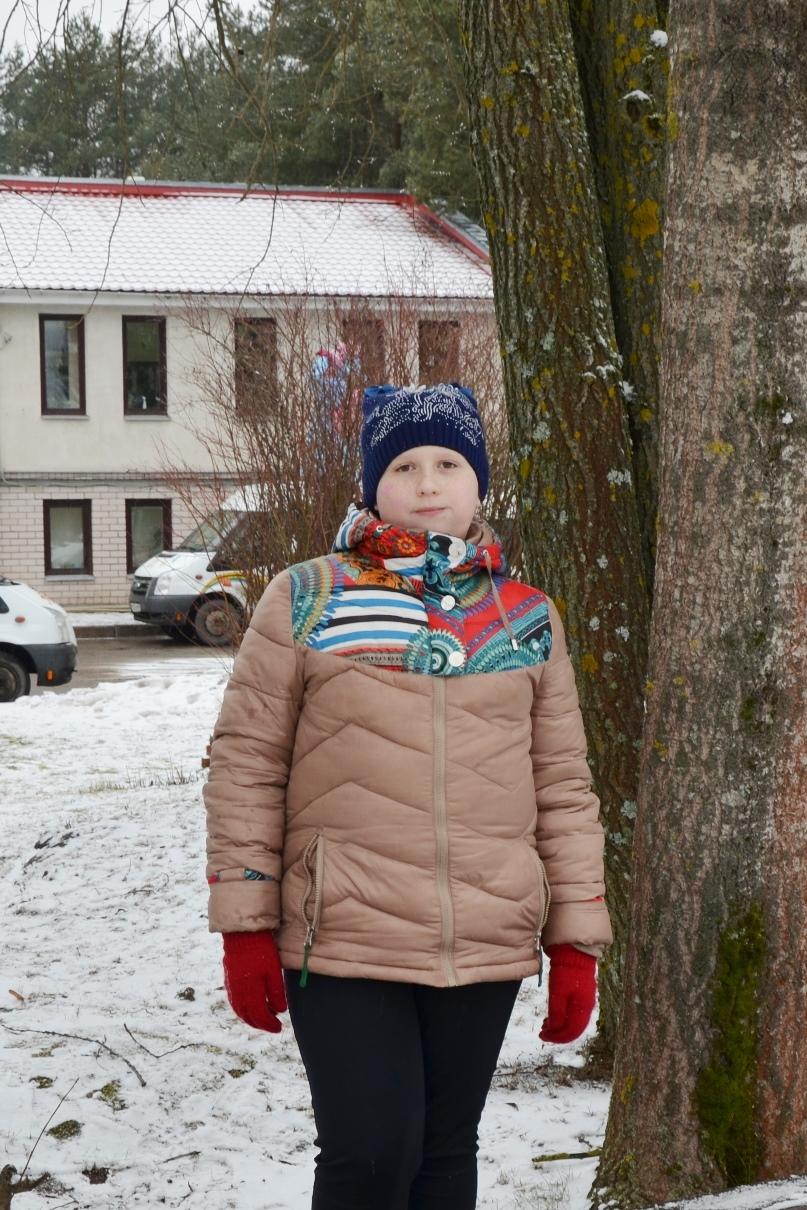 11.03.2016, Масленица (Фёд. Ксюша), 163