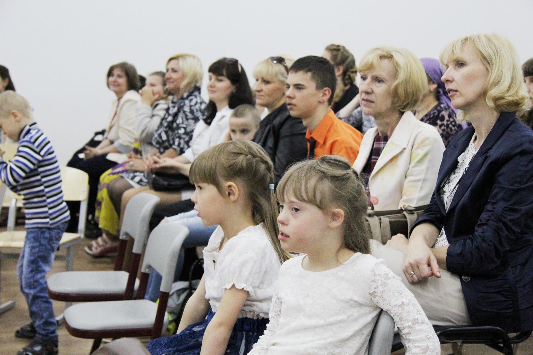 27.05.2016, посл. уч. день, 167