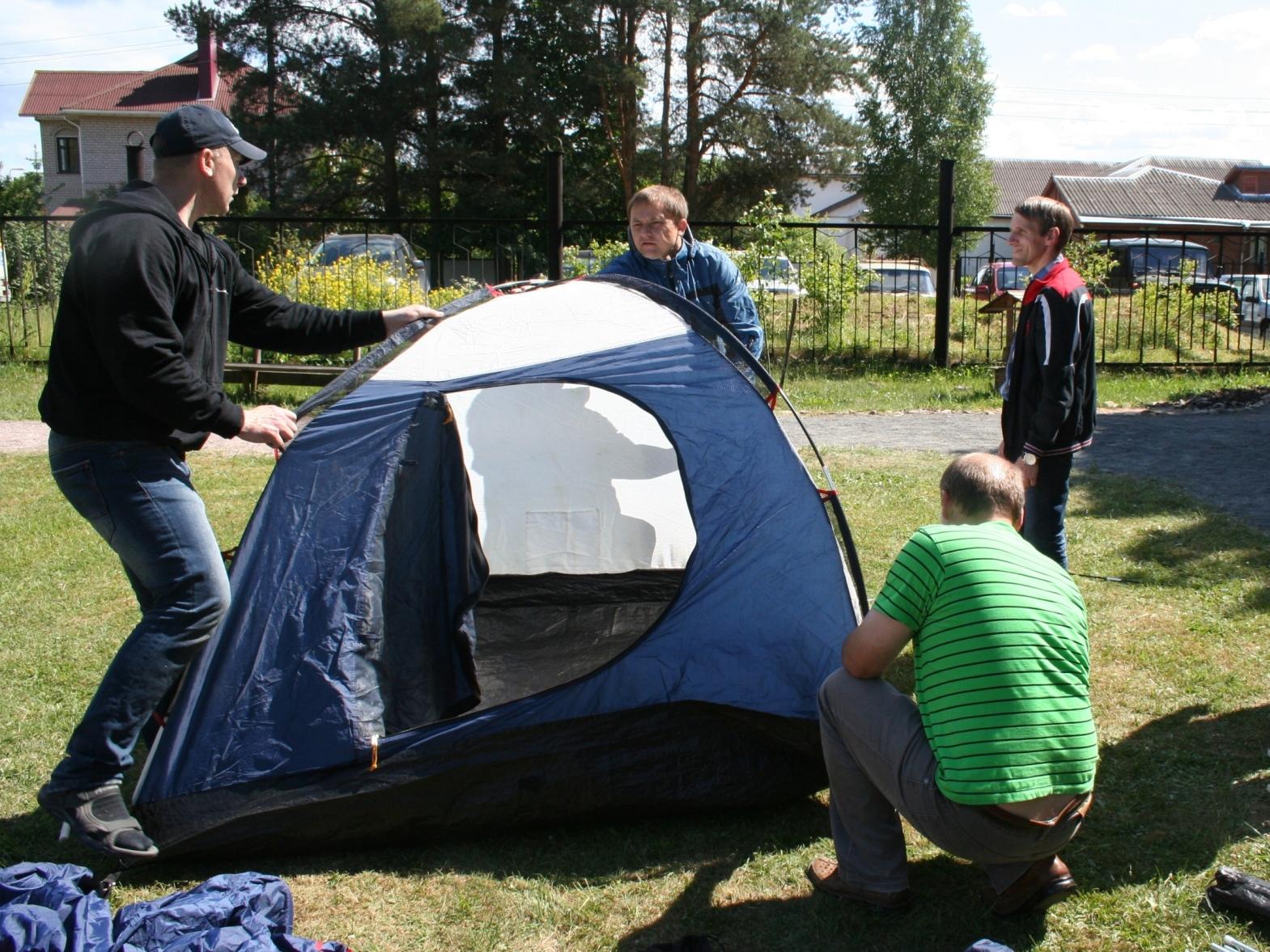 07.06.2016, летний лагерь, 49