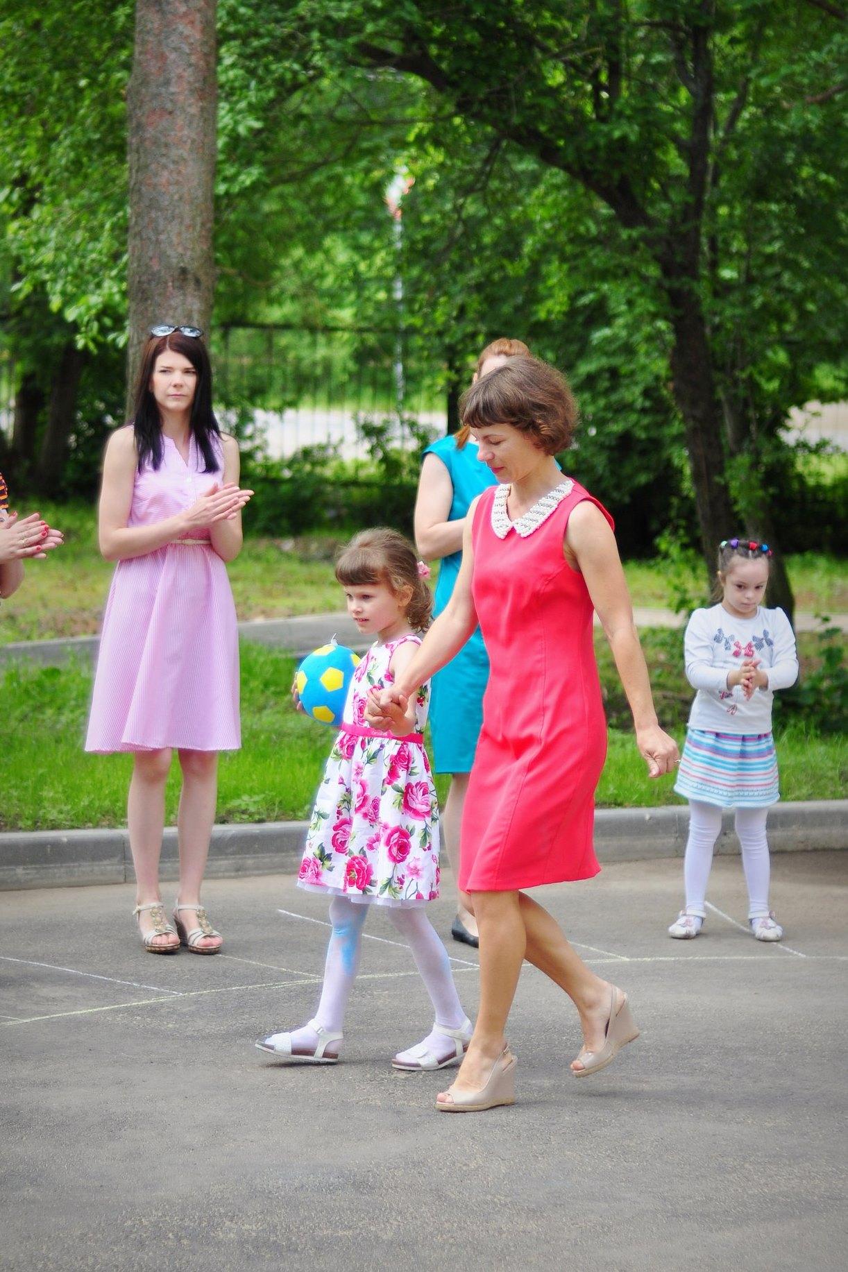24.06.2016, вып. в Лесовичке, фото О. Сидяковой, 07