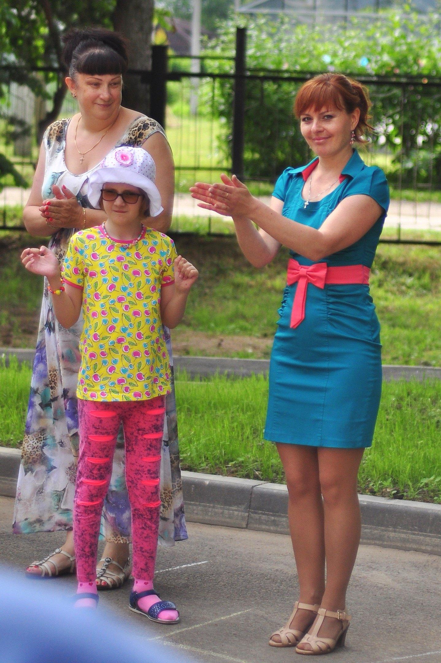 24.06.2016, вып. в Лесовичке, фото О. Сидяковой, 08