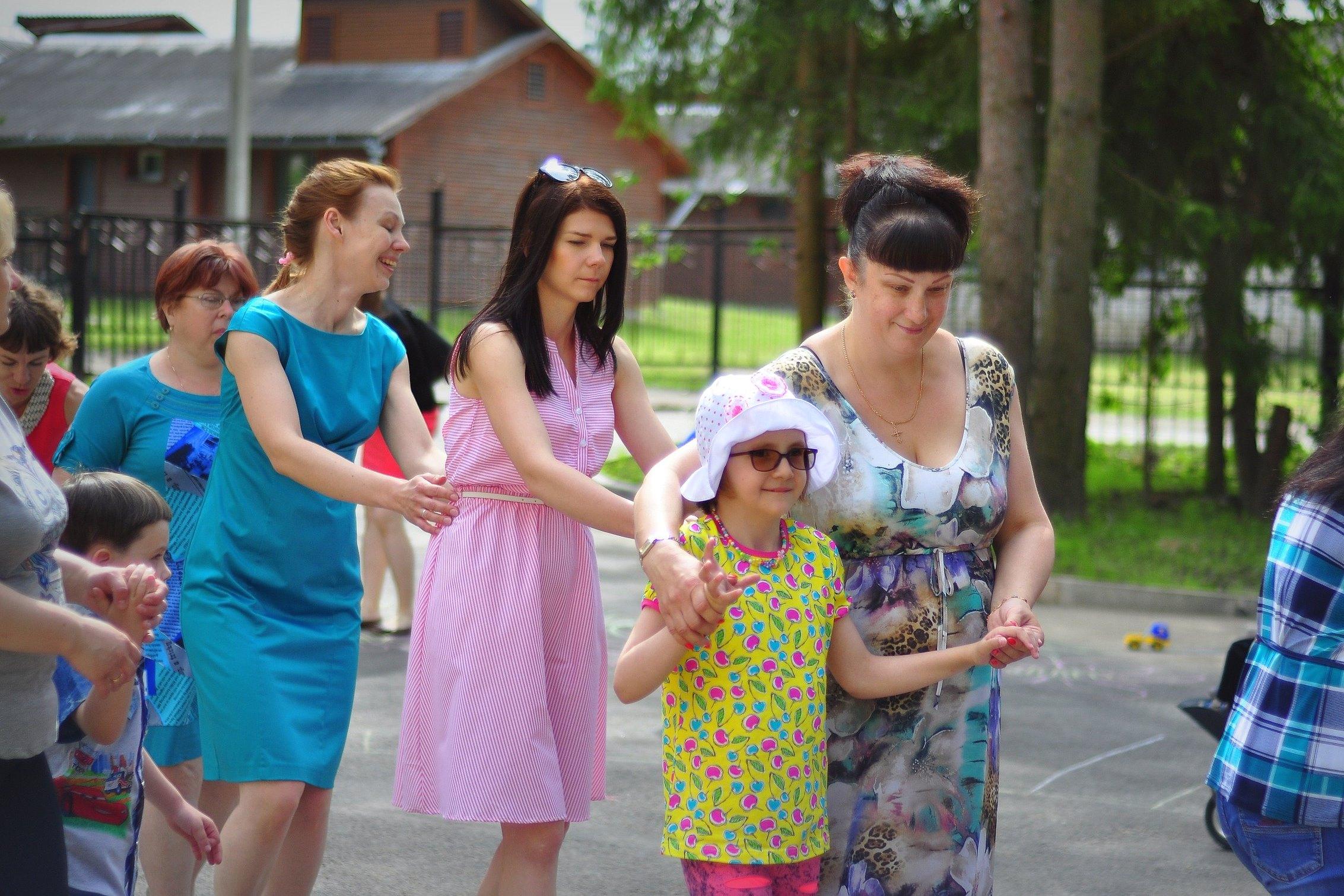 24.06.2016, вып. в Лесовичке, фото О. Сидяковой, 09