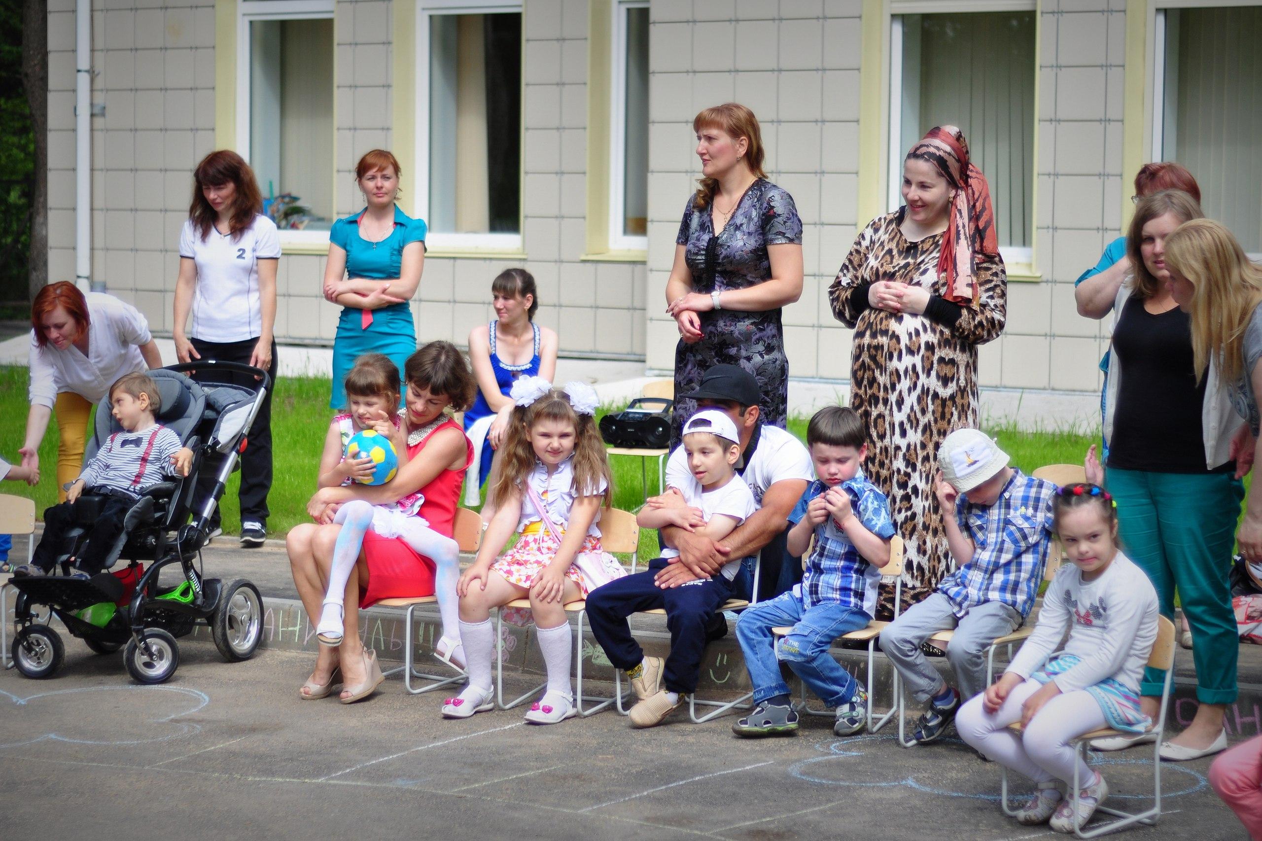 24.06.2016, вып. в Лесовичке, фото О. Сидяковой, 17
