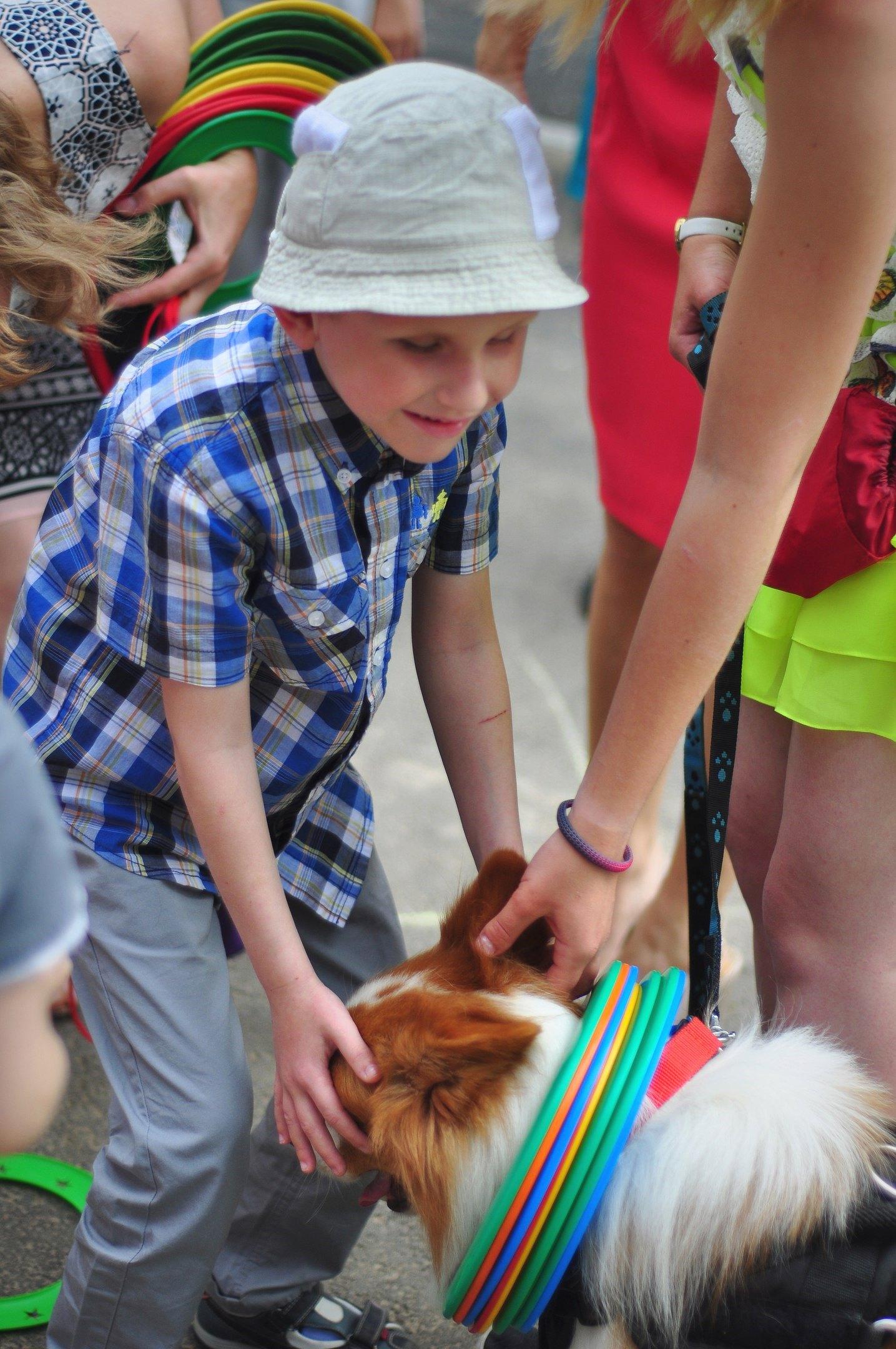 24.06.2016, вып. в Лесовичке, фото О. Сидяковой, 20