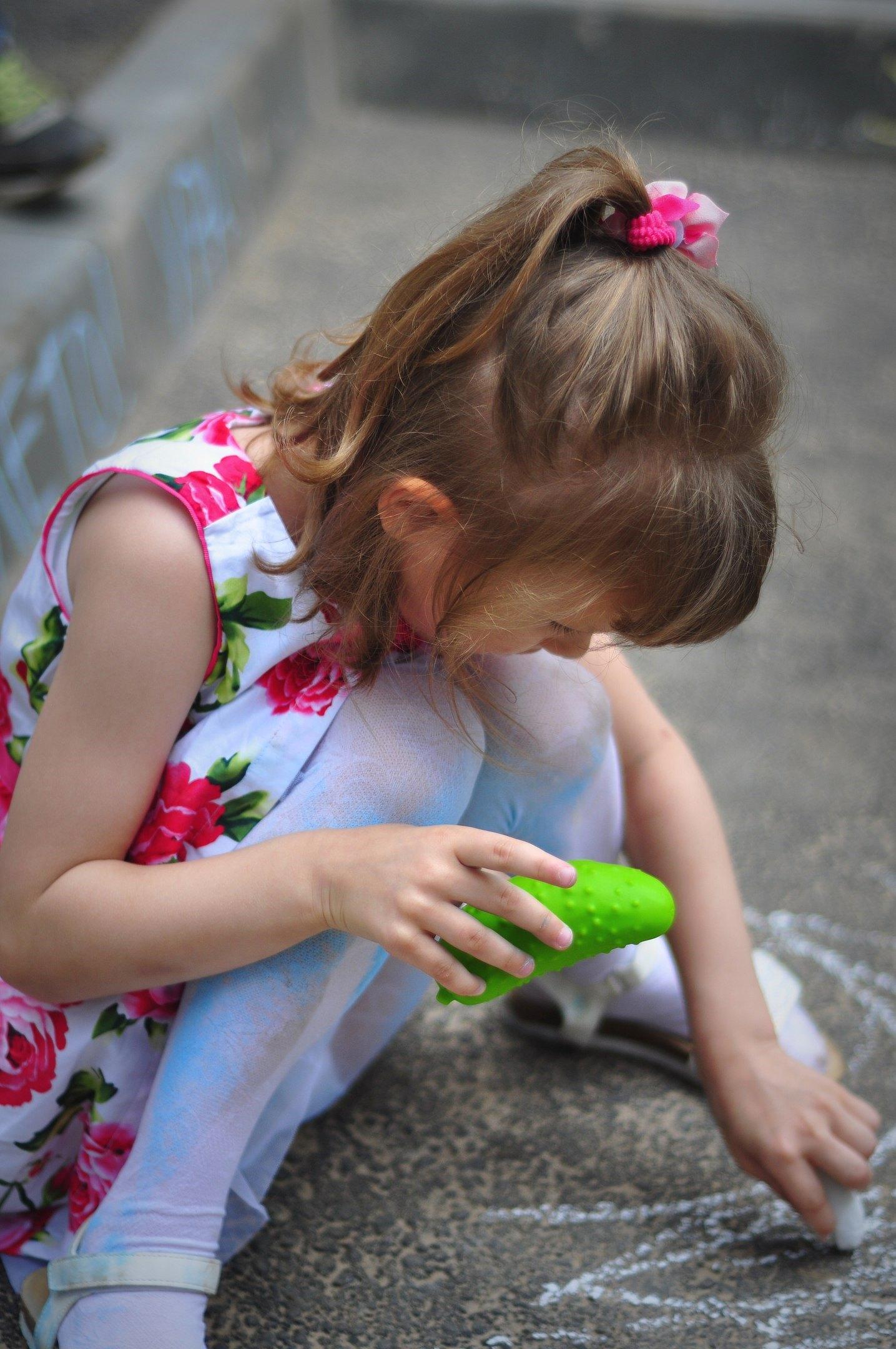 24.06.2016, вып. в Лесовичке, фото О. Сидяковой, 23