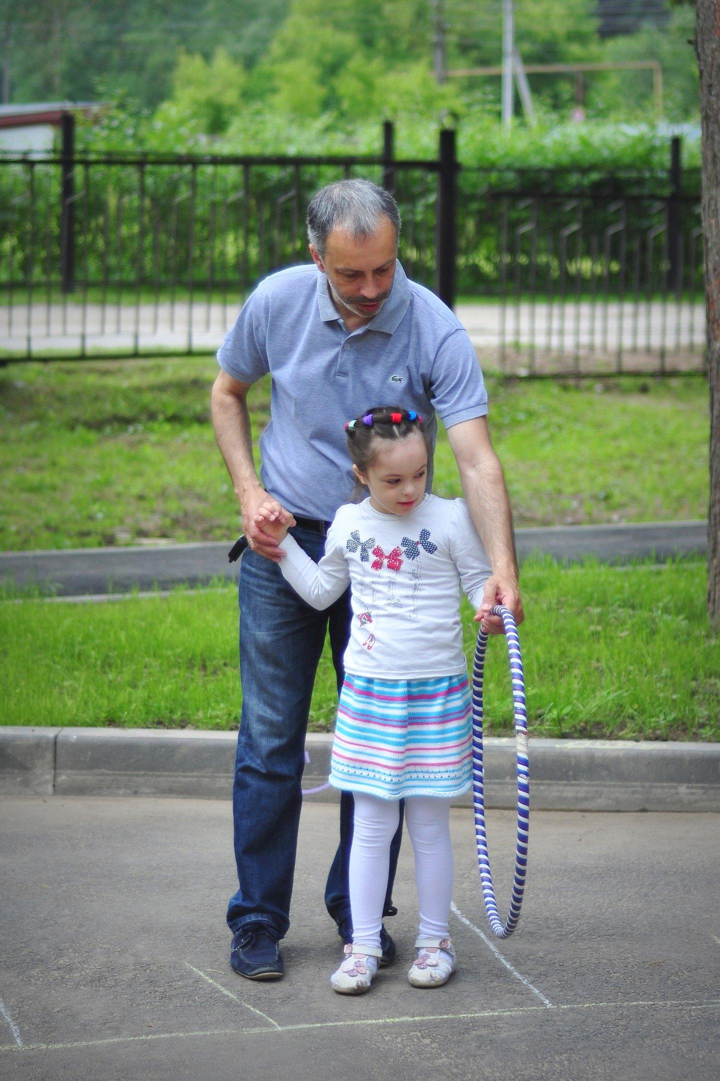 24.06.2016, вып. в Лесовичке, фото О. Сидяковой, 24