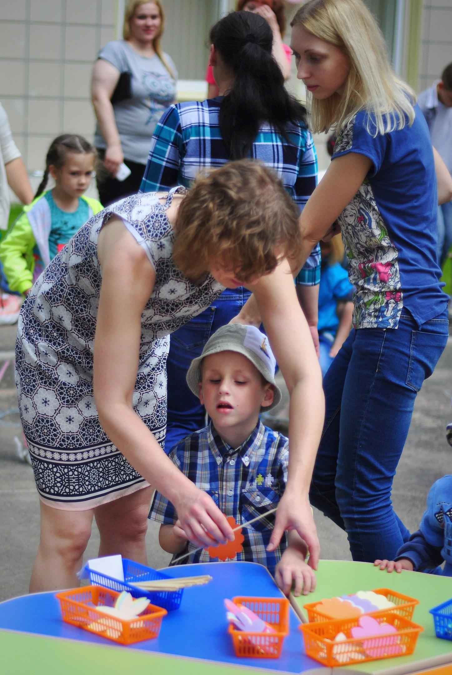24.06.2016, вып. в Лесовичке, фото О. Сидяковой, 28