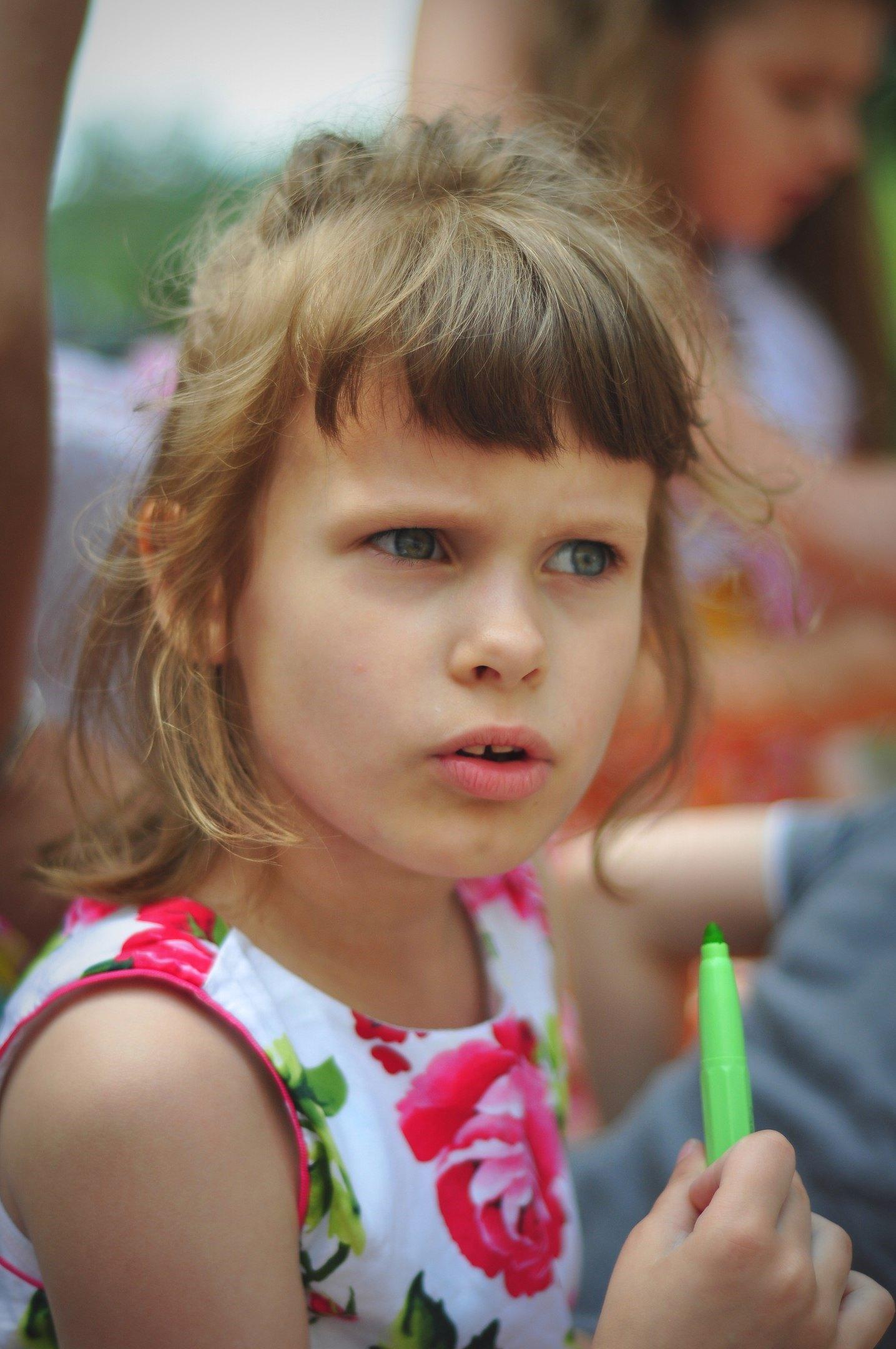 24.06.2016, вып. в Лесовичке, фото О. Сидяковой, 30
