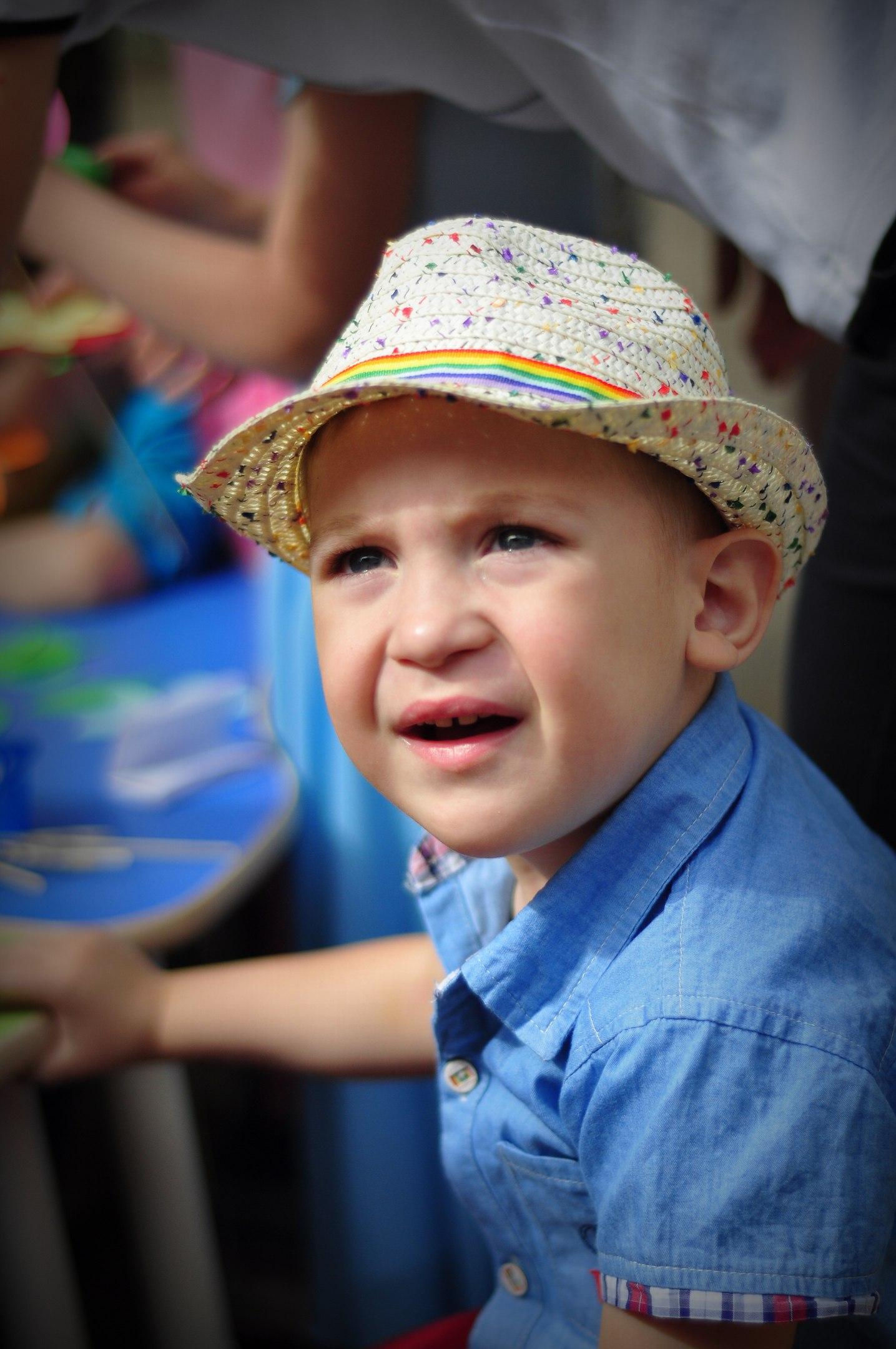 24.06.2016, вып. в Лесовичке, фото О. Сидяковой, 33