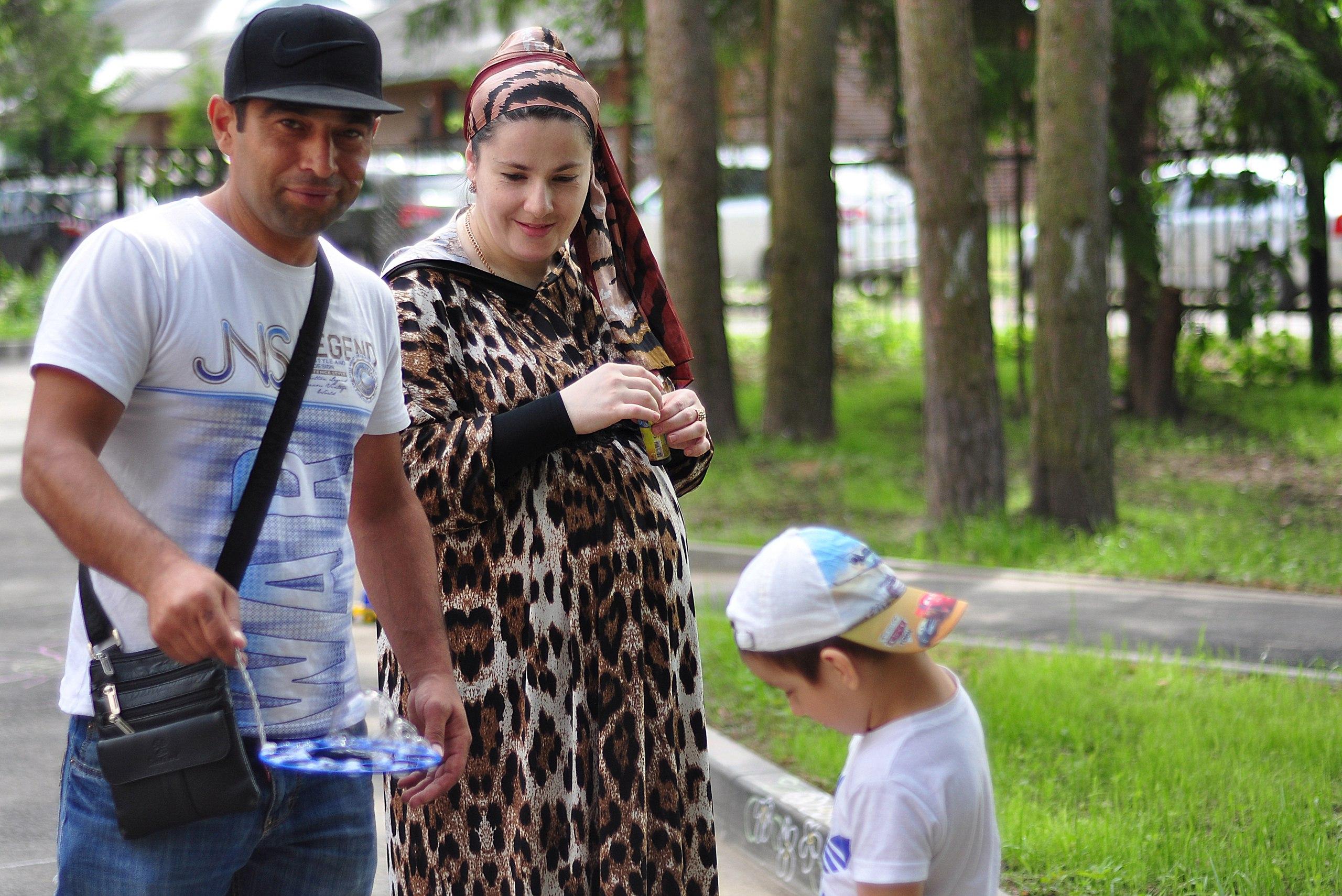 24.06.2016, вып. в Лесовичке, фото О. Сидяковой, 34