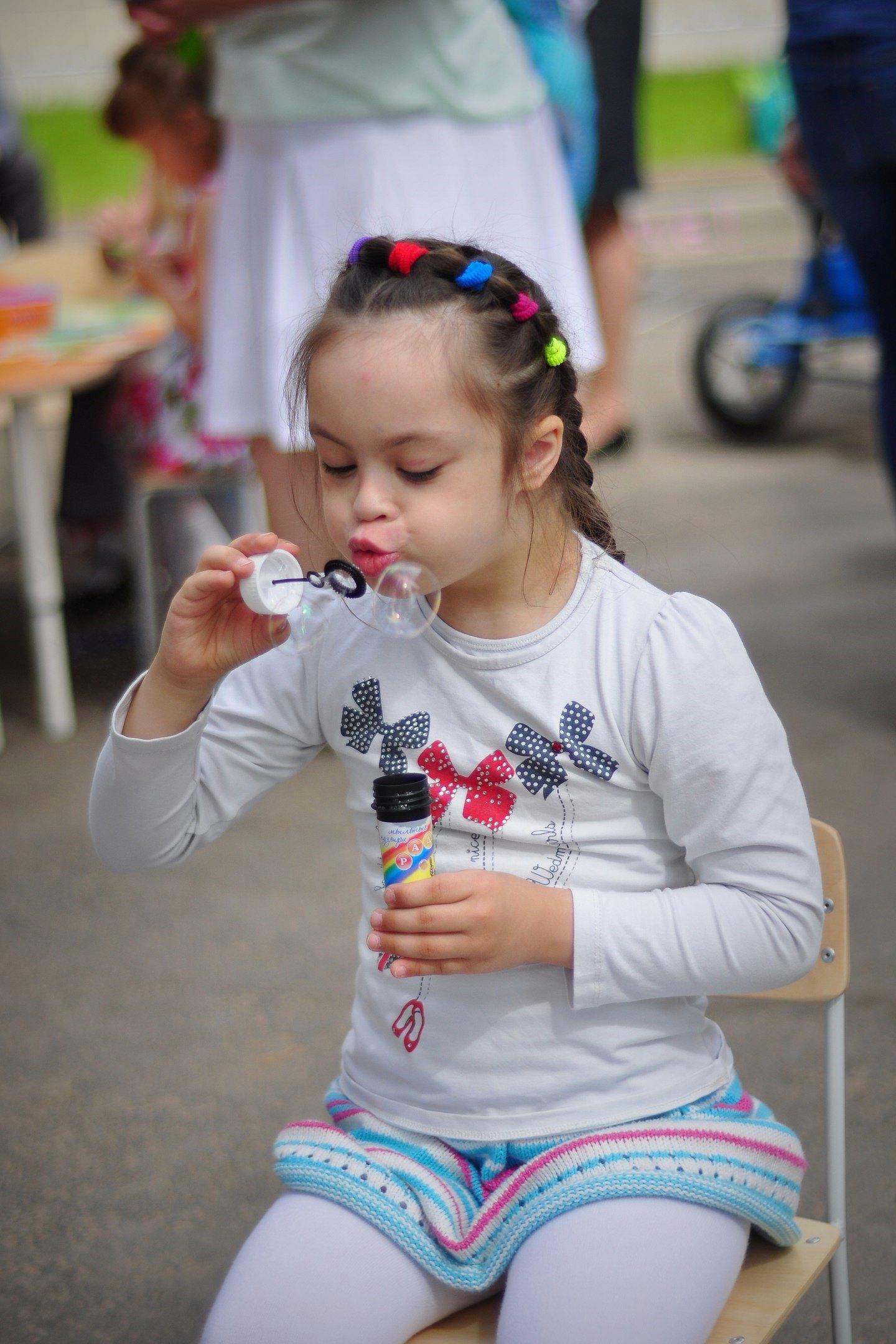 24.06.2016, вып. в Лесовичке, фото О. Сидяковой, 35