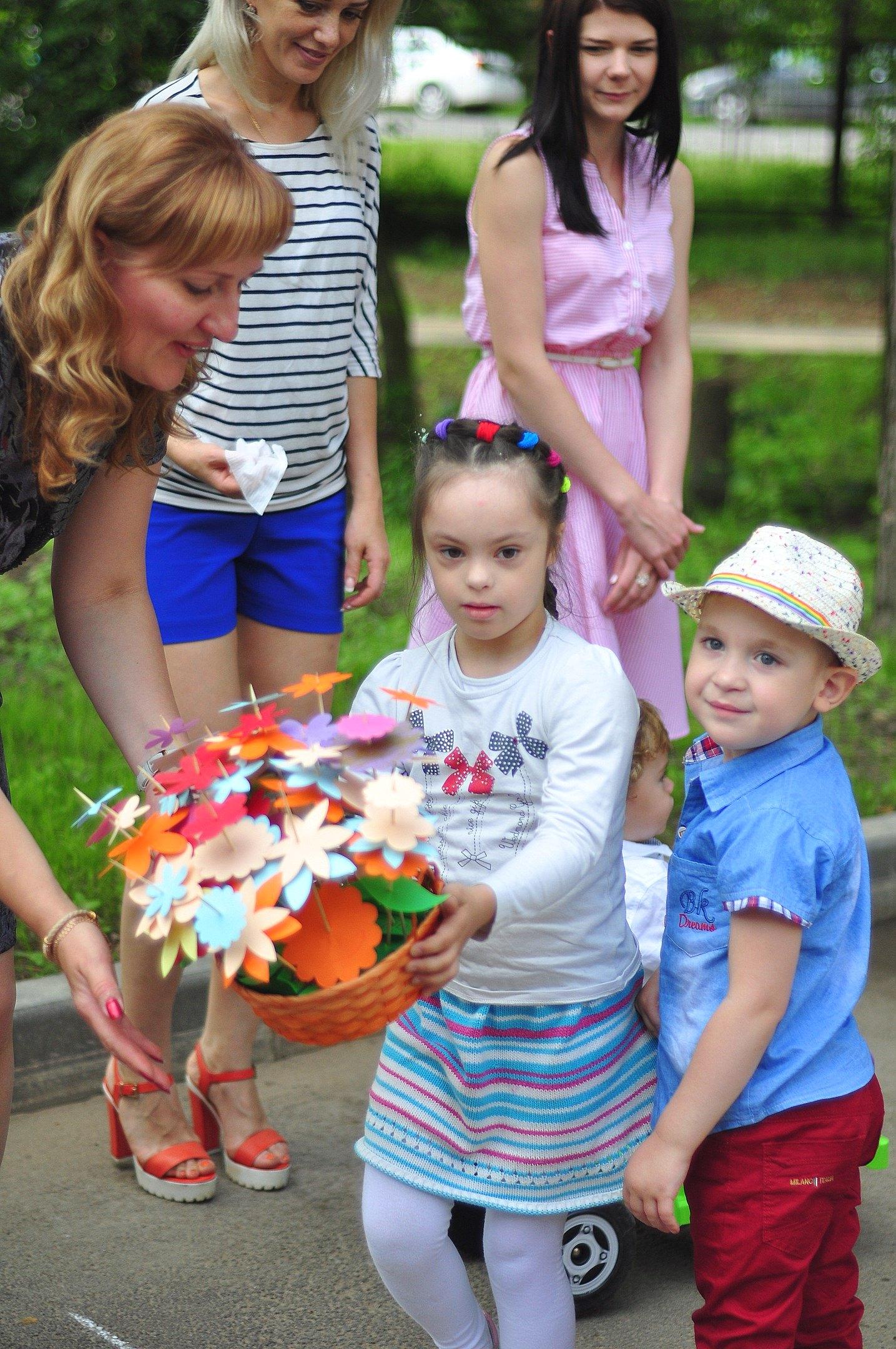 24.06.2016, вып. в Лесовичке, фото О. Сидяковой, 37