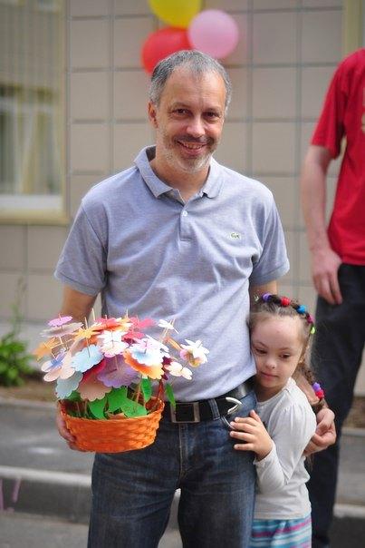24.06.2016, вып. в Лесовичке, фото О. Сидяковой, 38