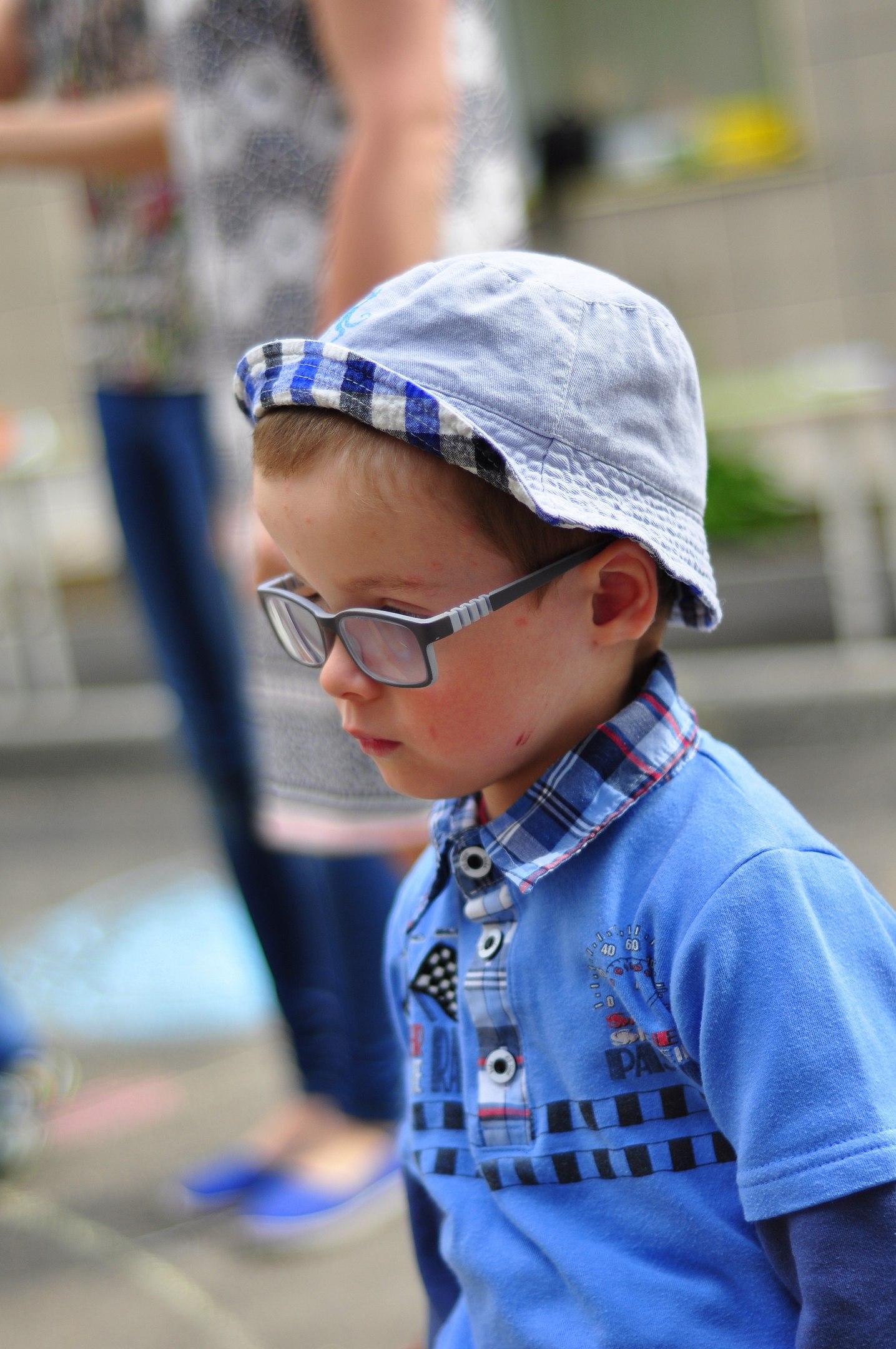 24.06.2016, вып. в Лесовичке, фото О. Сидяковой, 42