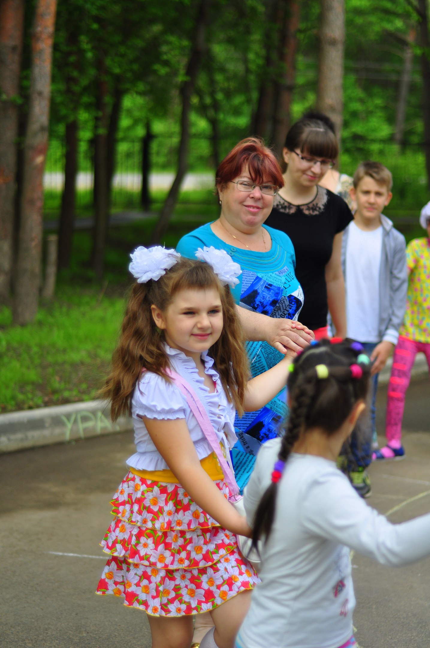 24.06.2016, вып. в Лесовичке, фото О. Сидяковой, 43