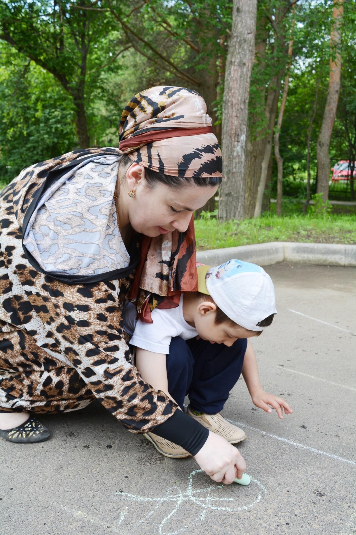 24.06.2016, вып. в Лесовичке, 89