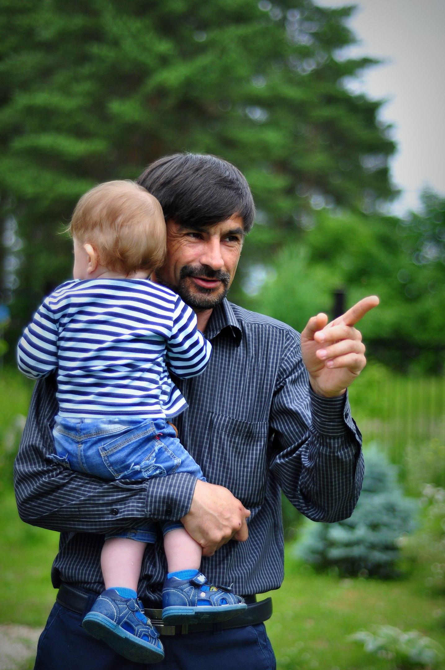 24.06.2016, фото Оксаны С., 14