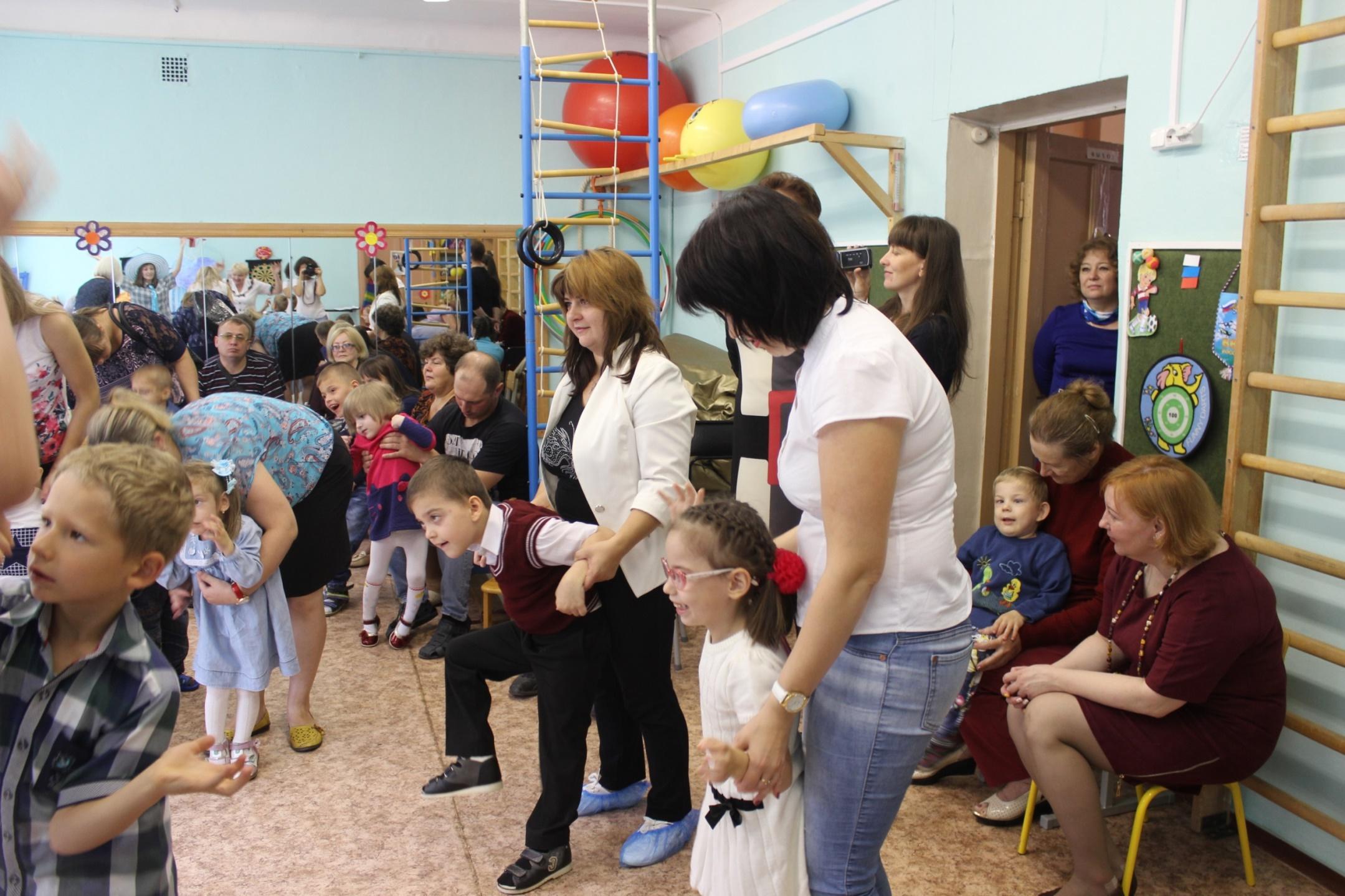 01.09.2016, Заводская, 11