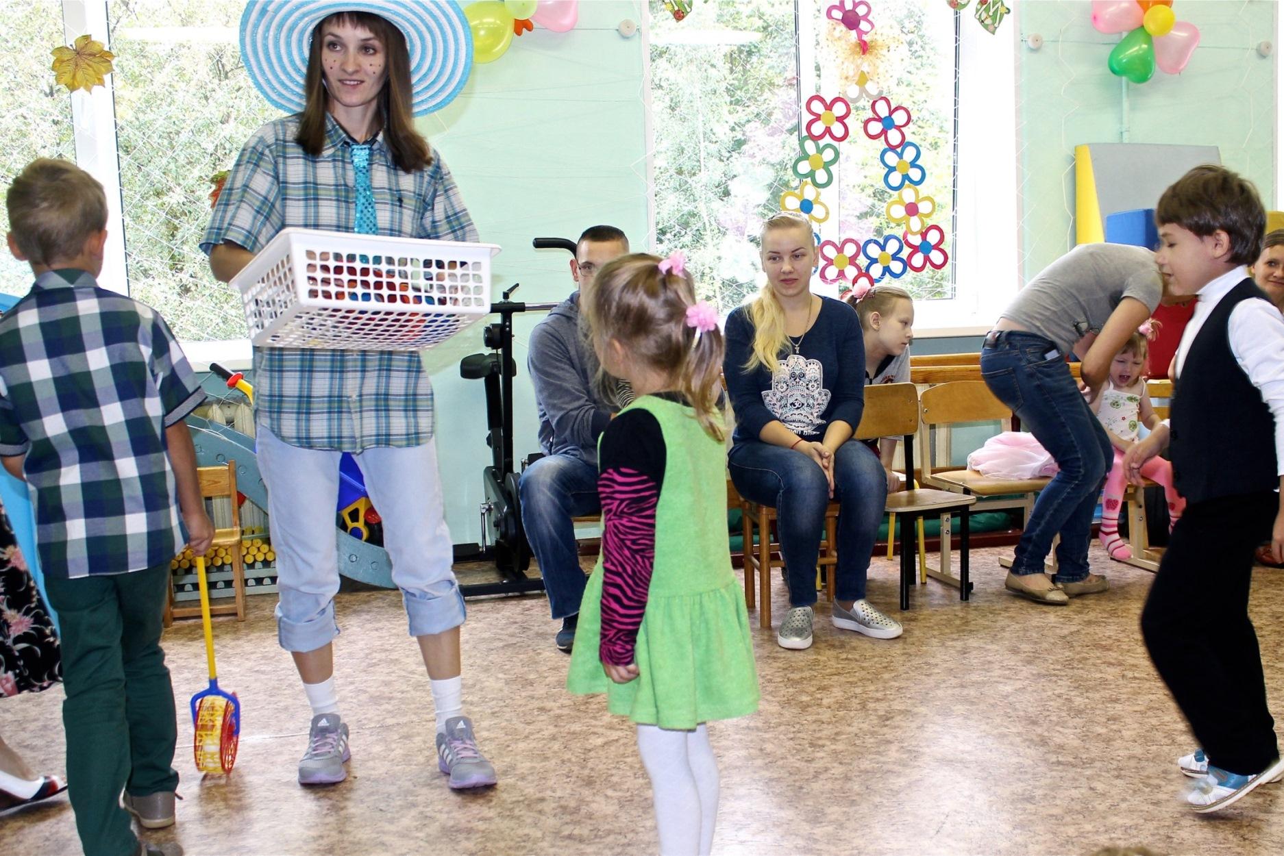 01.09.2016, Заводская, 19
