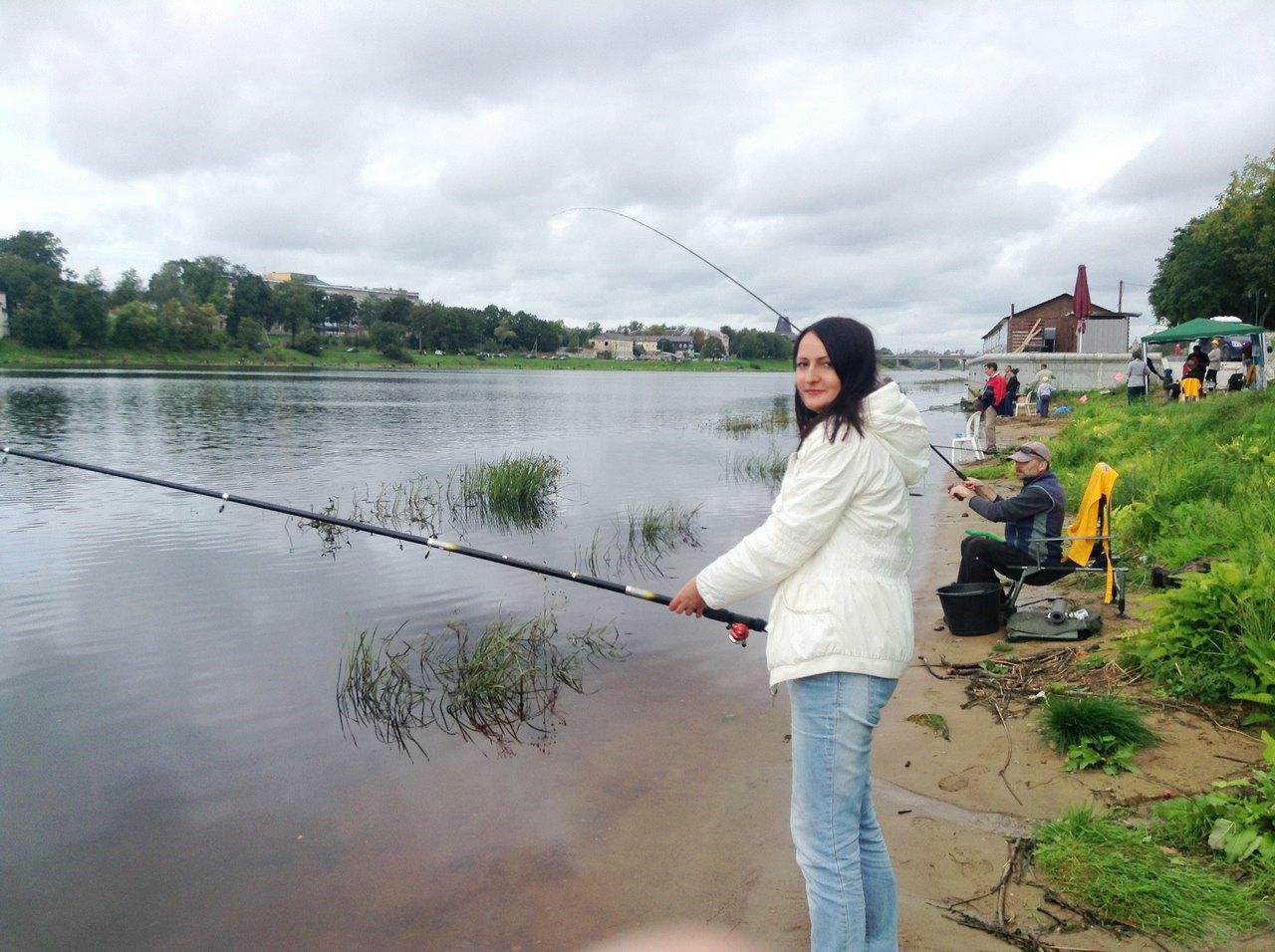 03.09.2016, рыбалка, 01
