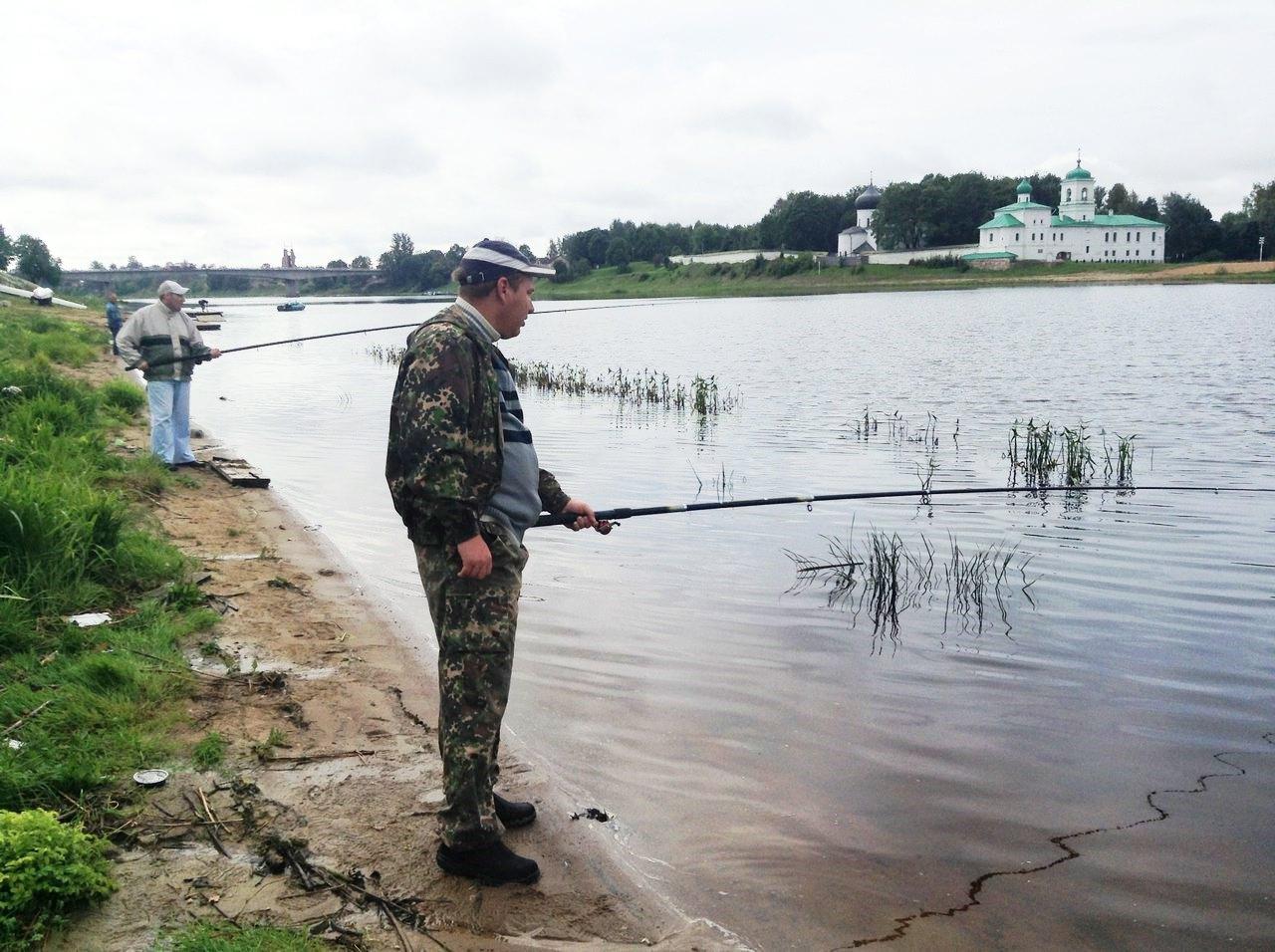 03.09.2016, рыбалка, 04