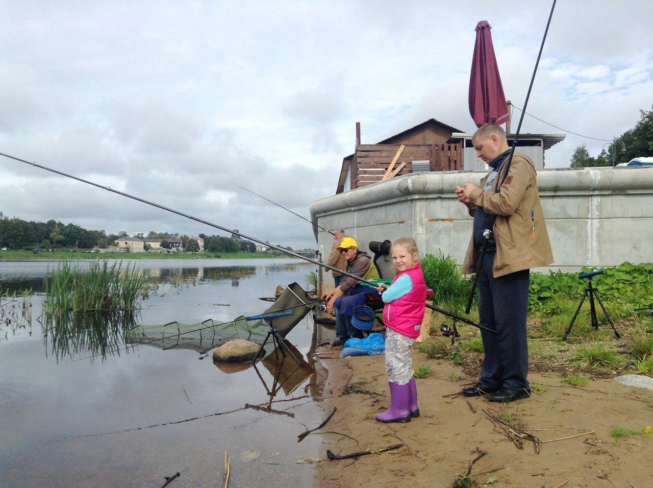 03.09.2016, рыбалка, 06