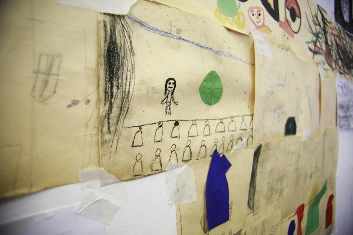 25.05.2019. Анимация. Итог (фото А. Кокшарова) (14)
