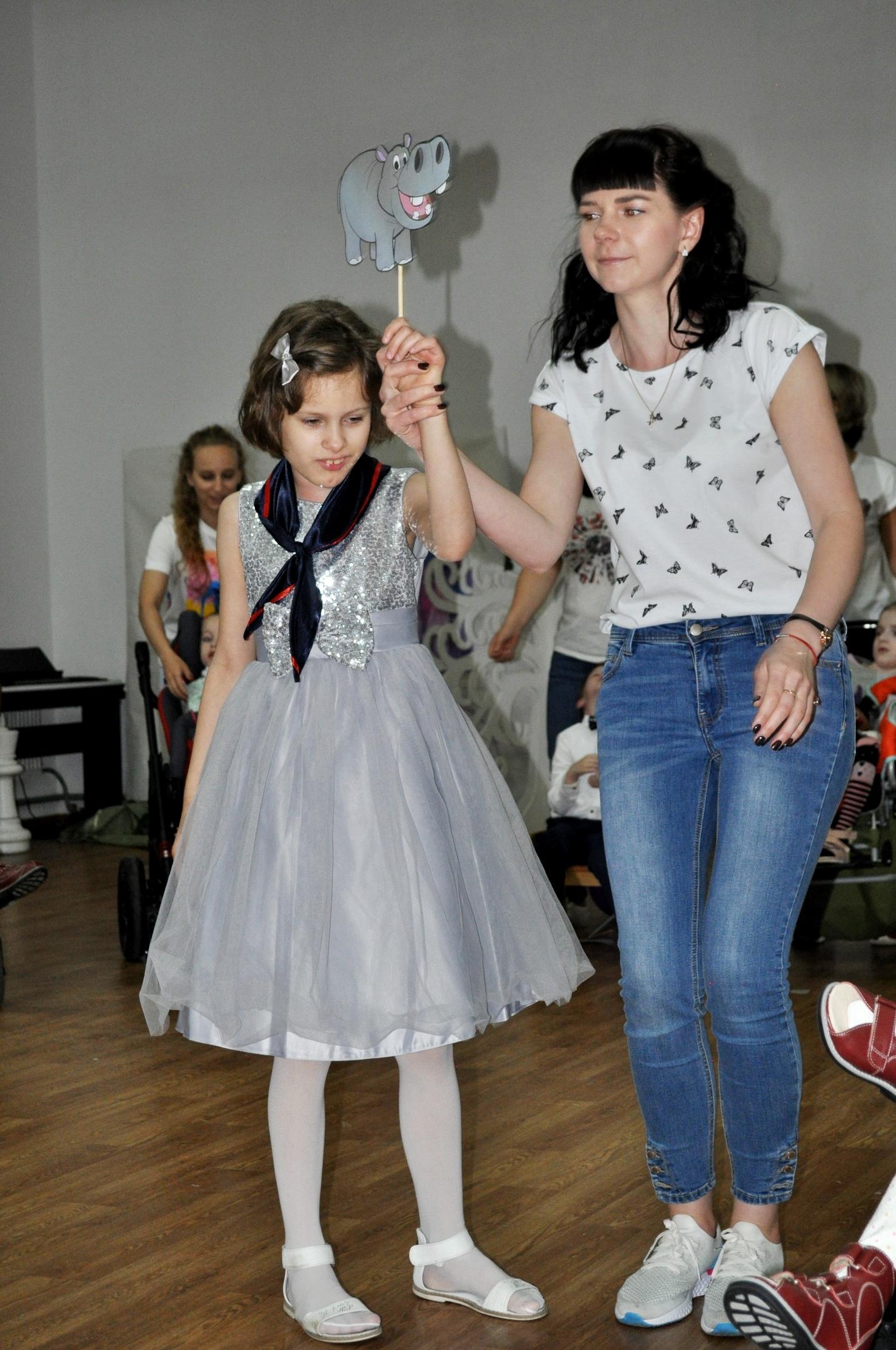 31.05.2019. Выпускной в Лесовичке (4)