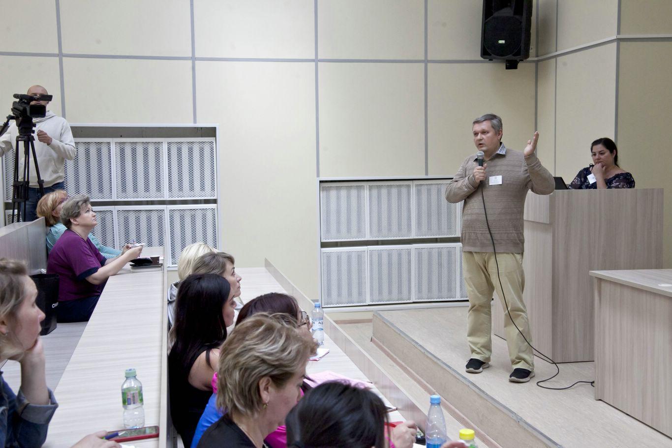 01-02.07.2019. Курсы в Мск (8)