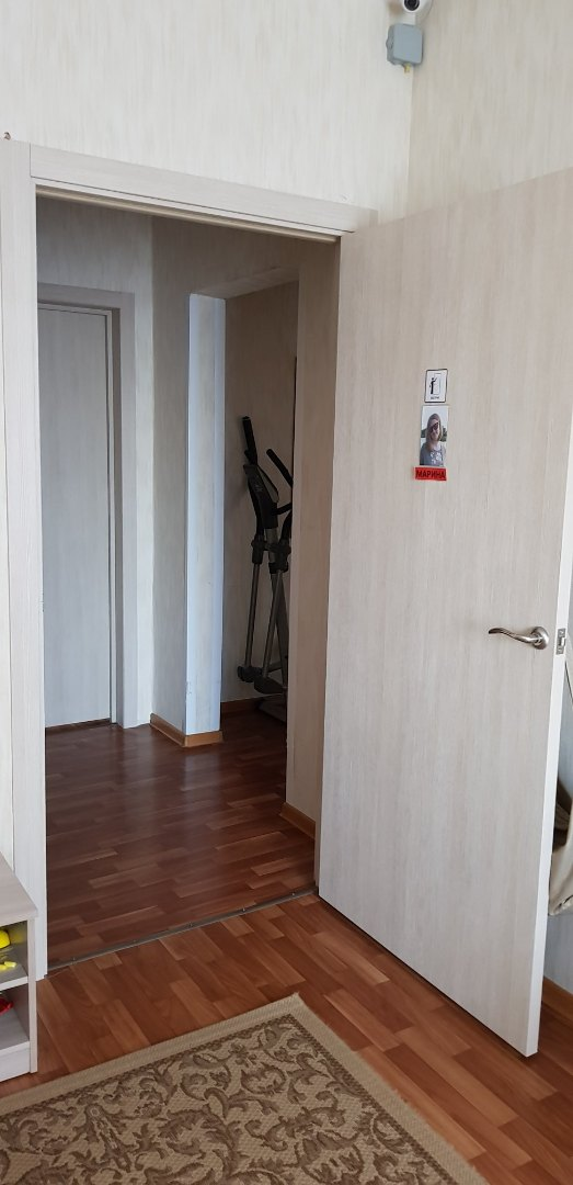 двери СП, 3