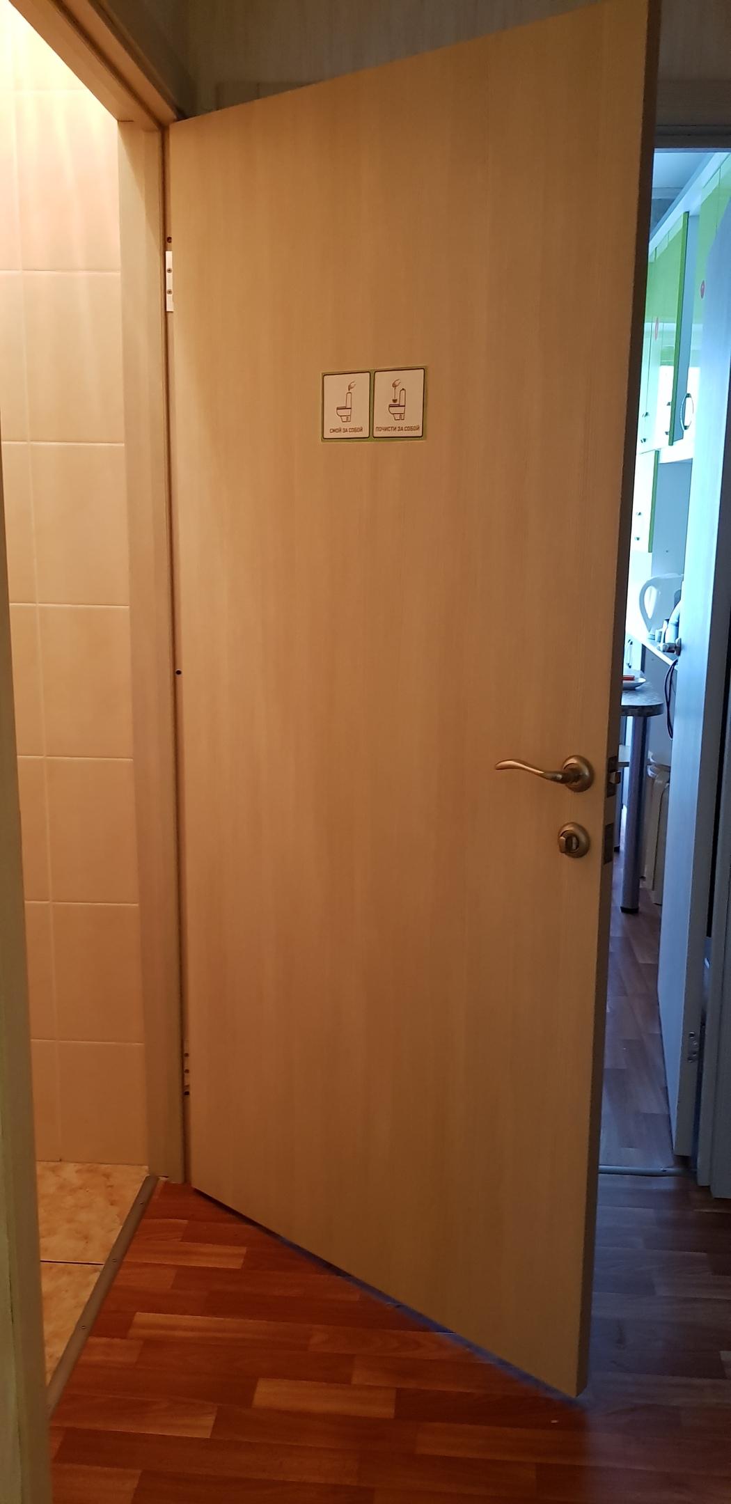 двери СП, 4
