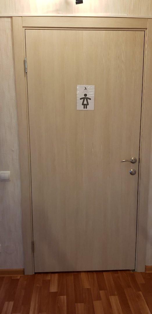 двери СП, 5
